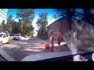 Как меня унизили майка, трусы и сапоги 0:56 Сферическая ТП в вакууме с улиц