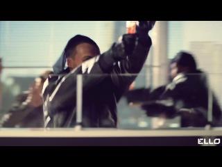 DJ Smash & ������ ������, ������ ������ � ����� ����� - �����