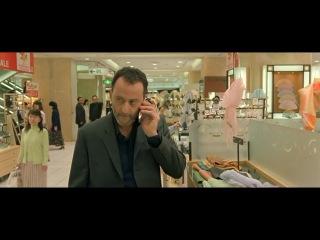 """Фильм """"ВАСАБИ"""" (2001, Франция, Япония. Жанры: комедийный боевик, драма)"""