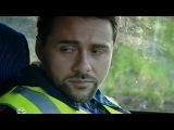 Государственная защита-2 / Серия 9 из 12 (2011) SATRip