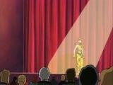 Человек-Паук 1 сезон 7 серия