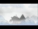 Кунг-Фу Панда 3: Секреты мастеров (2011)