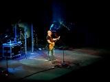 Концерт Трофима в Саранске.
